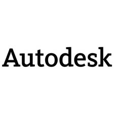 AutoCAD LT for Mac  Commercial New Single-user Annual Subscription Renewal