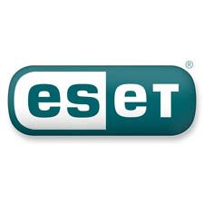 ESET File Security-2 serv. na 1 rok