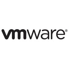 Academic VMware Workstation 15 Player for Linux and Windows, ESD