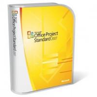 Project Lic/SA OLP NL