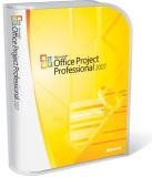 Project Pro Lic/SA Pack OLP NL