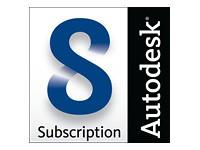 AutoCAD LT Commercial Maintenance Plan (1 year) (Renewal)