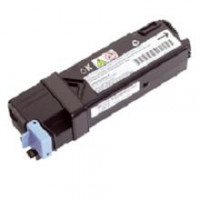 Dell -  Toner 2130,2135 High Capacity Magenta 2500