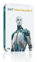 ESET Internet Security  - 2 instalace na 3 roky