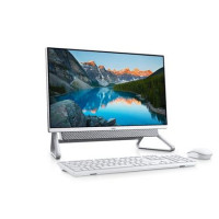 DELL Inspiron 5490 AIO/i7-10510U/16GB/256GB SSD+1TB/Nvidia MX110 2GB/FHD Touch/Pafilia-X Stand/Win 10 Home