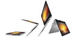 """DELL Inspiron 14 5491 Touch/i7-10510U/8GB/512GB SSD/14""""/FHD/Intel UHD/CAM/W10H/stříbrný"""