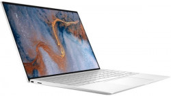 "DELL Ultrabook XPS 13 (9300)/i7-1065G7/16GB/1TB SSD/Intel Iris Plus/13.4"" FHD+/FPR/Win 10 HOME/US layout/Silver+White"