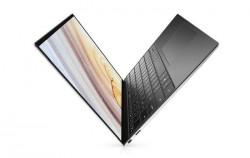 "DELL Ultrabook XPS 13 (9300)/i7-1065G7/16GB/1TB SSD/Intel Iris Plus/13.4"" FHD+ Touch/FPR/Win 10 HOME/Silver+Black"