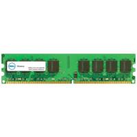 Dell Memory Upgrade - 4GB - 1Rx8 DDR3L UDIMM 1600MHz