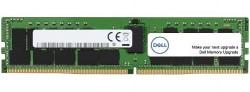 Dell 8GB SoDIMM (1X8GB) 2666MHz DDR4 Non-ECC for Micro 7060