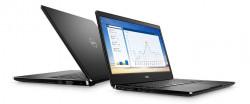 "DELL Latitude 3500/i5-8265U/16GB/256GB SSD+1TB SATA/MX130/15,6"" FHD/Win 10 Pro/Black"