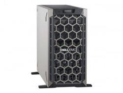 DELL PE T440/XS4210/16GB/2x 480GB_SSD/H730P_2GB/DRW/2xGL/iD_ENT/2x750W