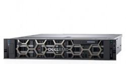 DELL PE R540 8x3,5/XS4208/16GB/2x480GB_SSD/H730/DRW/iD_ENT/2xGL/2x495W/3yPS_NBD
