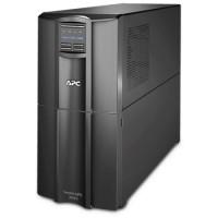 APC Smart-UPS 3000VA (2700W) LCD 230V SmartConnect